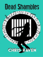 Dead Shambles