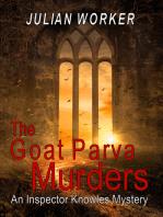 The Goat Parva Murders