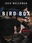 Book, Bird Box: A Novel - Read book online for free with a free trial.