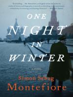 One Night in Winter