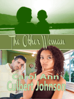 The Other Woman (Short Story)