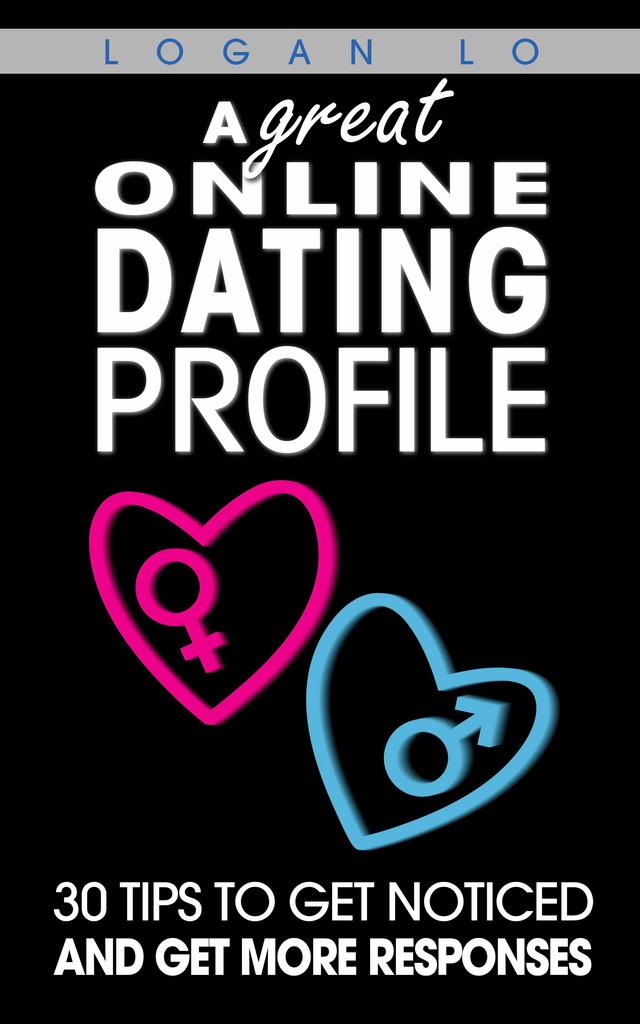 Ontvang Response online dating