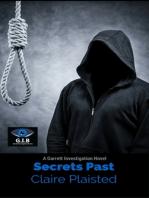 Secrets Past