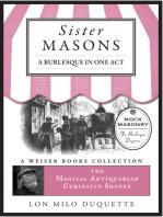 Sister Masons