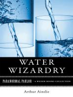 Water Wizardry