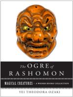 The Ogre of Rashomon
