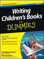 Similar to Writing Fiction For Dummies eBookMall com