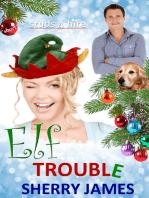 Elf Trouble A Studs 4 Hire Short