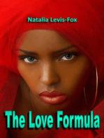 The Love Formula