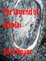 The Legend of Nikolai