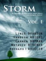 STORM Volume I
