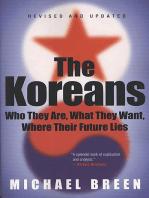 The Koreans