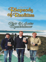 Rhapsody of Realities May 2014 Edition