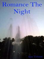 Romance The Night