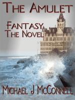 Fantasy The Novel