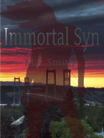 Immortal Syn
