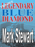 Legendary Blue Diamond Trilogy