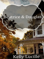 Beatrice and Douglas