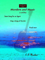 Murders and Music