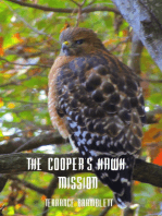 The Cooper's Hawk Mission