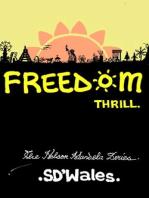 Freedom Thrill