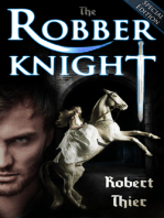 The Robber Knight