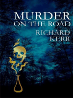 Murder on the Road