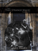 This Strange Magic