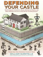 Defending Your Castle