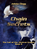 Chain of Secrets