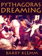 Pythagoras Dreaming