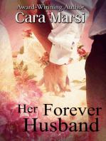 Her Forever Husband