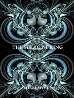 The Medicine King