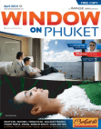 window-on-phuket-april-20