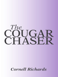 The Cougar Chaser