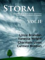 STORM Volume II