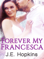 Forever My Francesca