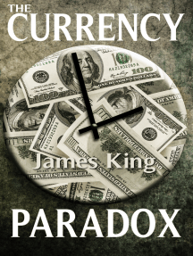 The Currency Paradox