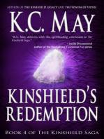 Kinshield's Redemption