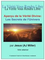 Aperçu De La Vérité Divine