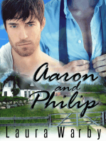 Aaron and Philip