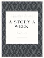 A Story a Week