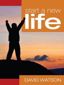 Start a New Life