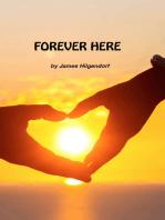 Forever Here