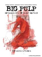 Big Pulp