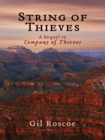 String of Thieves