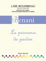 Benani