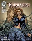 Witchblade #27