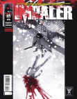 Impaler #3 Free download PDF and Read online
