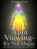 Aura Viewing